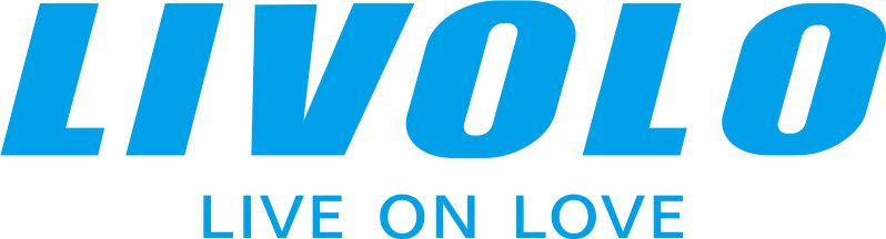 Livolo Electric