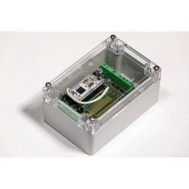 Многофункциональное Z-Wave устройство в герметичном корпусе Z-Uno Shield - ZME_ZUNOSHIELDS