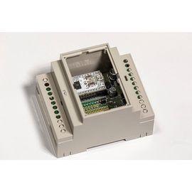 Многофункциональное Z-Wave устройство в корпусе на DIN-рейку Z-Uno Shield - ZME_ZUNOSHIELDSDIN