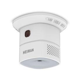 Датчик угарного газа (СО) HEIMAN Carbon Monoxide Sensor — HEIEHS1CA