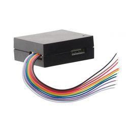 Универсальный модуль управления гаражными воротами, электронными замками Danalock V3 Bluetooth