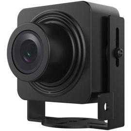 IP видеокамера Hikvision DS-2CD2D14WD/M (2.8 мм) - комнатная камера 1 МП