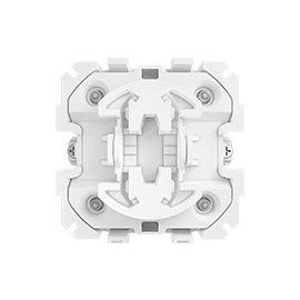 Механизм выключателя для роллет, жалюзи Z-Wave FIBARO Walli Roller Shutter Unit — FG-WREU111-AS-8001