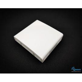Датчик температуры для Z-Wave термостата Heatit - HEA_5430128