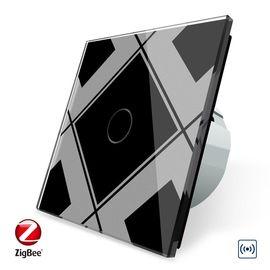 ZigBee шлюз маршрутизатор Livolo