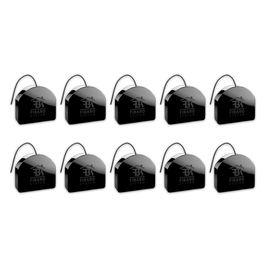 Набор из 10-ти устройств на ваш выбор FIBARO Medium Kit - FIBEMDKIT