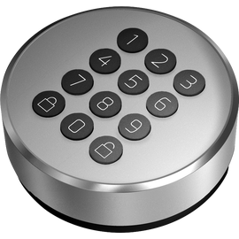 Клавиатура Danapad V3 Bluetooth
