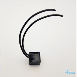 Устройство для плавного пуска светодиодных Led ламп, Мощность LED светильника: 1-65 Вт