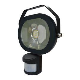 Уличный прожектор с датчиком движения Z-Wave Everspring Outdoor Flood Light - EVREEH403