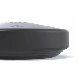 Контроллер умного дома Vitrum Design Ufo