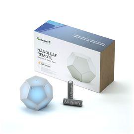 Пульт управления Nanoleaf Smart Remote Control