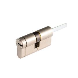 Цилиндр Salto DCE3 для замка Danalock V3 30x30 мм - DCE33030NID5