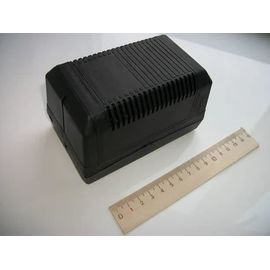 Блок питания для домофона Nest Hello 24V AC