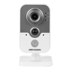 IP видеокамера Hikvision DS-2CD2420F-I (2.8 мм) - комнатная камера 2 МП