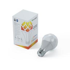Умная лампа Nanoleaf Essentials E27 9W Apple Homekit