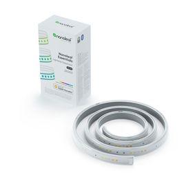 Дополнительная светодиодная лента Nanoleaf Essentials Lightstrip Expansion Apple Homekit - 1 метр
