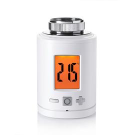 Радиаторный термостат Eurotronic ZigBee Spirit - EURZSPIRIT