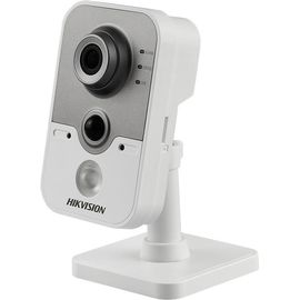 IP камера HIKVISION DS-2CD1410F-IW(2.8mm) - комнатная wifi камера 1 МП