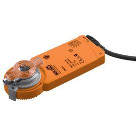 Электропривод воздушной заслонки Belimo CM230 L, R 230В, S заслонки