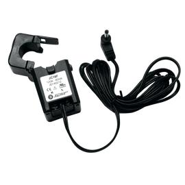 Зажимной измеритель электроэнергии (1 клипса) 35A для модуля ZIPABOX POWER от Zipato — ZIPECLAMP