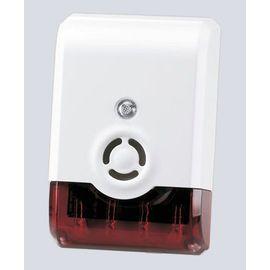 Комнатная сирена Z-Wave с блоком питания — VISEZM1602-5 (VIS_ZM1602)