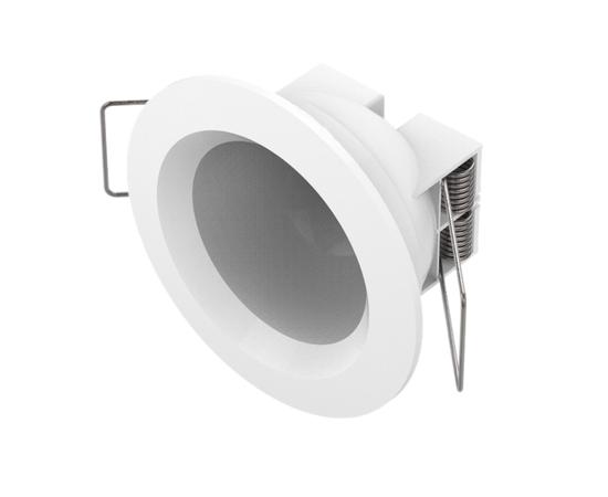 Потолочное крепление круглое для Philio Motion или Fibaro Motion Sensors  - PHI_SPSP05-C