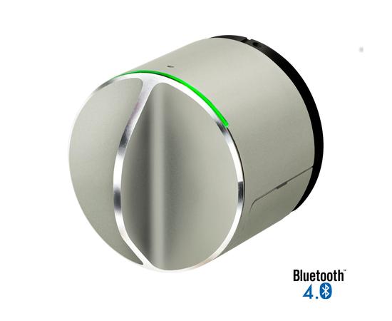 Дверной электромеханический замок Danalock V3 Bluetooth