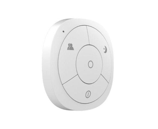Пульт управления с четырьмя кнопками Hank Four-Button Scene Controller  - HNKESCN04