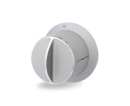 Дверной электромеханический замок Danalock V3 Bluetooth, изображение 5
