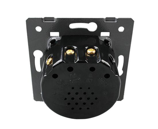 Механизм выключателя Livolo 2-канальный, Radio, Количество каналов: 2, Питание: 220В, Встроенный радио модуль: Да, Тип выключателя Livolo: Классический, изображение 5