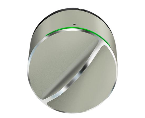Дверной электромеханический замок Danalock V3 Bluetooth, изображение 3