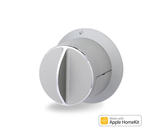 Дверной электромеханический замок Danalock V3 Bluetooth Homekit, Американская версия