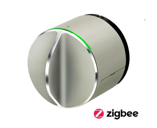 Дверной электромеханический замок Danalock V3 Bluetooth ZigBee