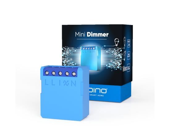 Диммер Qubino Mini Dimmer ―  GOAEZMNHHD1