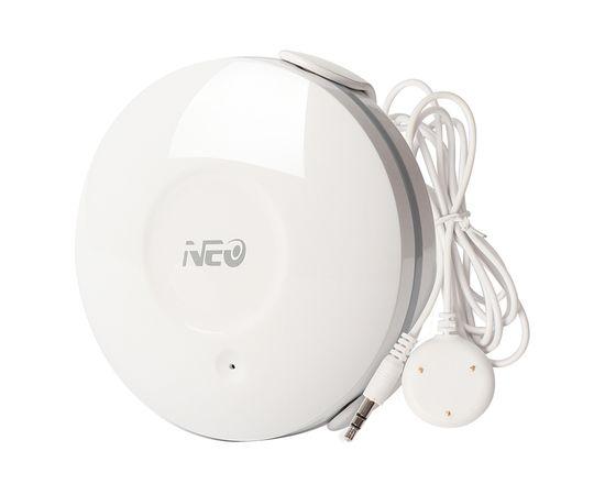 Датчик протечки Z-Wave NEO Coolcam Flood Sensor
