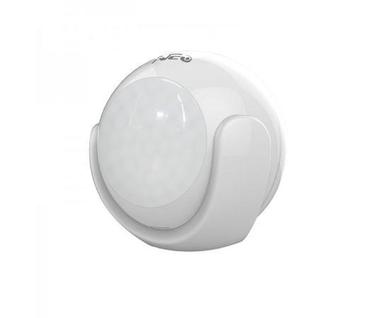 Датчик движения, температуры, освещенности Z-Wave NEO Coolcam Motion Sensor