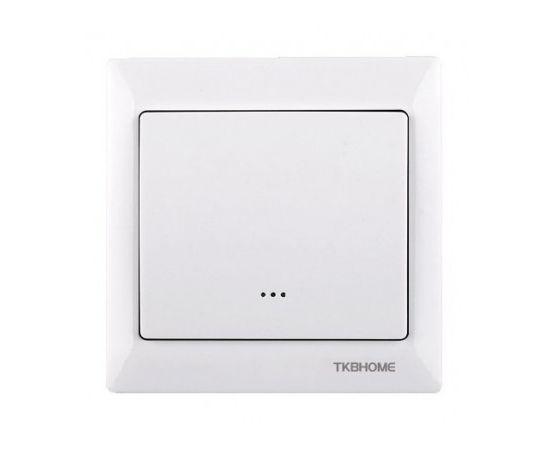 Z-Wave выключатель TKBhome — TKBETZ56-S