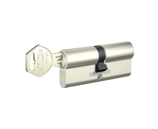 Сердцевина для замка Dana Lock 35 мм - POL_PC35, Длина сердцевины: 40 мм