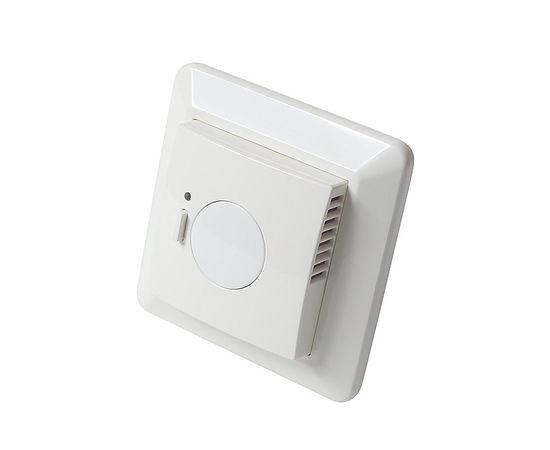 Термостат тёплого пола Z-Wave.Me Floor Thermostat - ZME_FT