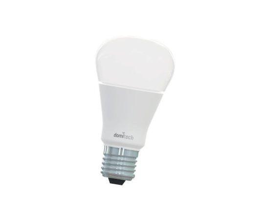 Светодиодная лампа Z-Wave ZBulb — DOMEZBULB