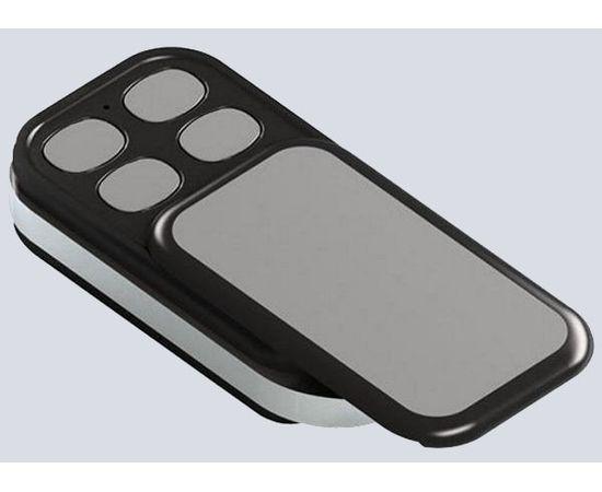 4-х кнопочный брелок Aeon Labs - AEO_KFOB