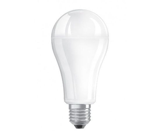 Светодиодная LED лампа OSRAM SCLA100 13W/827 220-240VFRE27