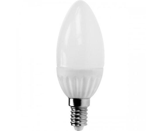 Светодиодная LED лампа OSRAM Star B40 Е14 6,5W, 470lm, 2700K