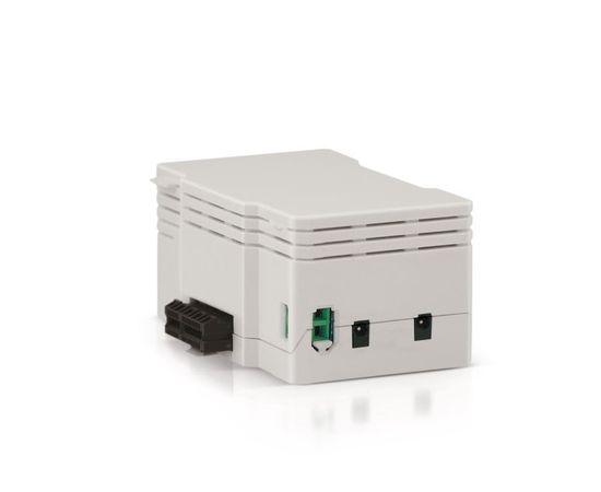 Zipabox модуль расширения Power от Zipato - ZIPEPOWER
