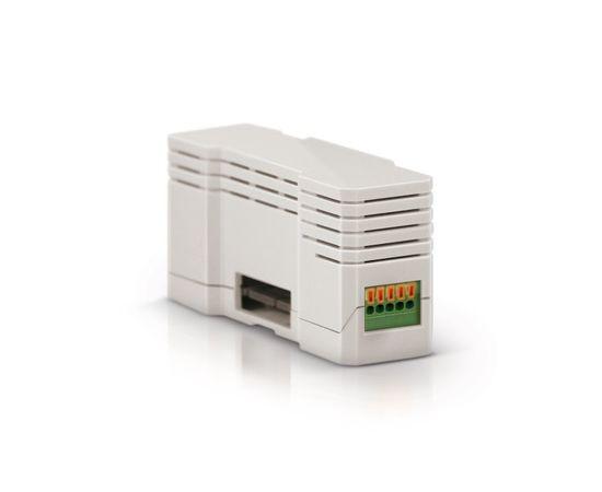 Zipabox модуль расширения Serial от Zipato - ZIPESERIAL