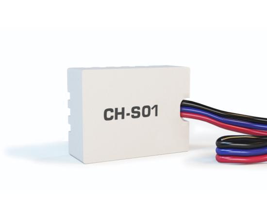 Датчик температуры Connect Home - CH-S01